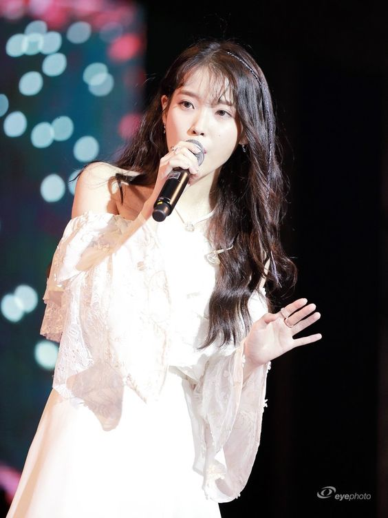 iu shoulder 42