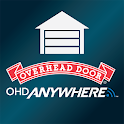 OHD Anywhere icon