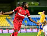 Anderlecht informeert naar zowel Dieumerci Mbokani als Lior Refaelov