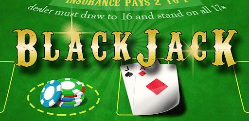 blackjack casino reno