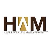 Hines Wealth