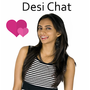Desi Date Chat-Free Dating App for PC