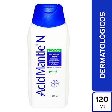 ACID-MANTLE N pH 4.5