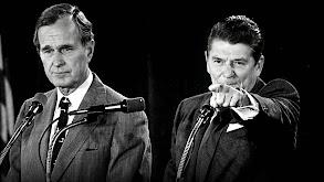 Reagan v. Carter thumbnail