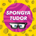 Spongya Tudor icon