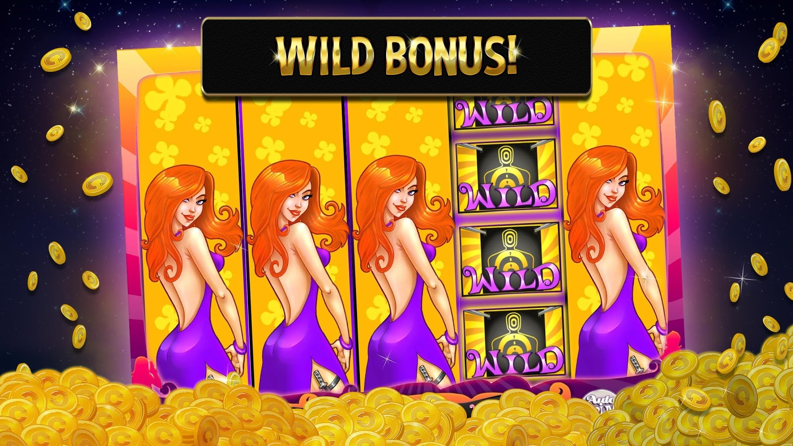 best casino in vegas to play