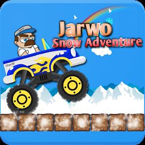 Jarwo Snow Adventure