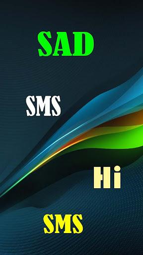 Sad Messages n SMS Status