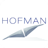 Hofman Accountants