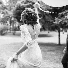 Wedding photographer Elena Ananasenko (Lond0n). Photo of 17.07.2016