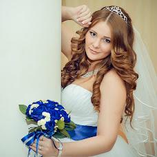 Wedding photographer Darya Dumnova (daryadumnova). Photo of 12.02.2014