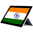 All Indian Live TV Channels HD
