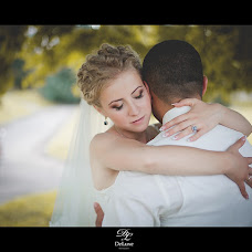 Wedding photographer Volodimir Myaskovskiy (specht). Photo of 06.08.2013