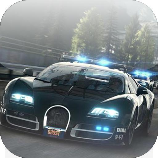瘋狂的猜車遊戲 益智 App LOGO-硬是要APP