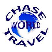 Chase World Travel