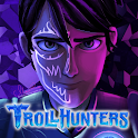 TrollHunters Wallpapers HD icon