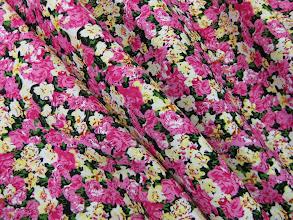 Photo: Ткань: Хлопок ш.140см. цена 800руб.