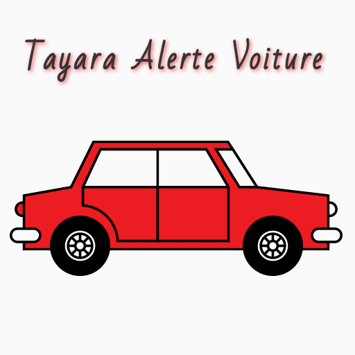 download tayara plus annonces tunisie google play softwares azowmmkpmxyu mobile9. Black Bedroom Furniture Sets. Home Design Ideas