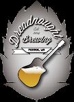 Logo for Dreadnought Brewing LLC