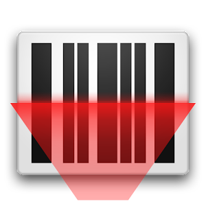 Barcode Scanner for pc
