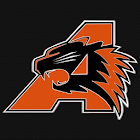 Aledo Bearcats Athletics icon