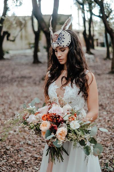 Wedding photographer Michele De Nigris (MicheleDeNigris). Photo of 03.06.2019