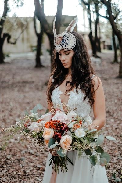 ช่างภาพงานแต่งงาน Michele De nigris (MicheleDeNigris) ภาพเมื่อ 03.06.2019