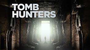 Tomb Hunters thumbnail