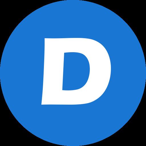Daniel Osiński avatar image