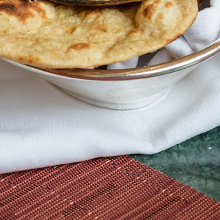 Curried Vegetable Roti Recipes.