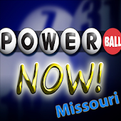 PowerBall Now Missouri Lottery