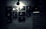 Firehouse-Pub & Lounge photo 40