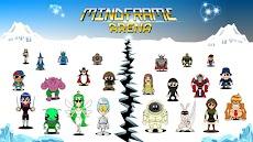 Mindframe Arenaのおすすめ画像1
