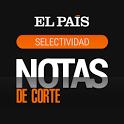 Notas de Corte icon