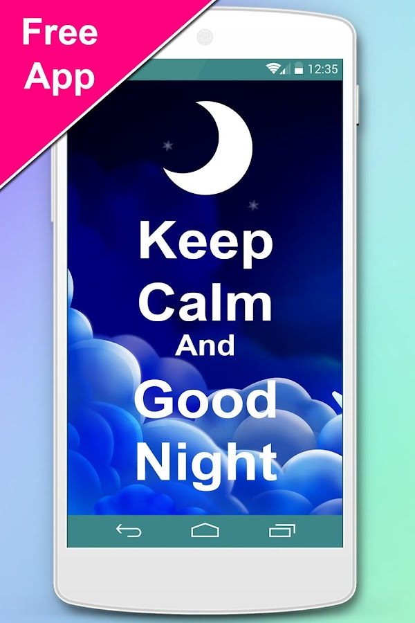 Keep Calm Poster Creator Free Android Apps On Google Play