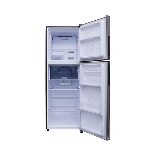 Tủ-lạnh-Sharp-Inverter-241-lít-SJ-X251E-SL-3.jpg