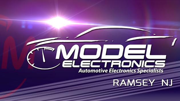modelelectronicsaes.com   Website Review for ...