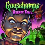 Goosebumps HorrorTown - The Scariest Monster City! 0.6.5