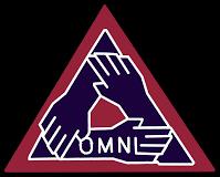 Omni Logo 2 copy.png