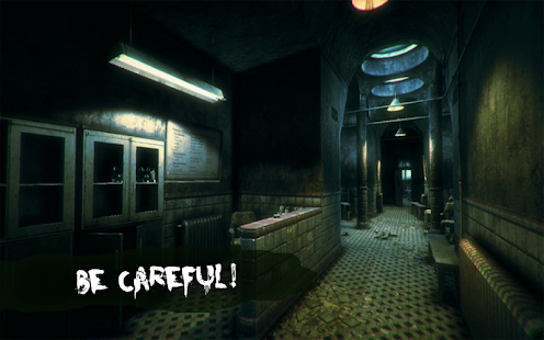 Download Mental Asylum For PC Windows and Mac apk screenshot 12
