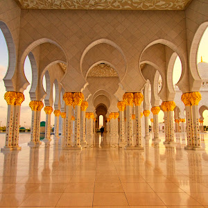Grand_Mosque_20121030_0083.jpg