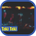 Lagu Taki Taki