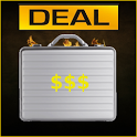 Deal For Millions Deluxe! icon