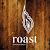 Roast Restaurant file APK Free for PC, smart TV Download