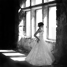 Wedding photographer Mariya Makhnacheva (mahagon). Photo of 19.01.2013