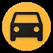 Naga Taxi icon