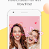 Photo Grid-Photo Collage Maker v6.19 build 61900001 [Premium]