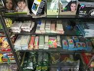 Prakash Provision Kirana & General Store photo 1