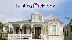 Hunting Vintage thumbnail
