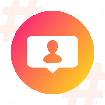 InstantBoost  - Boom Likes Tags and F0llowers
